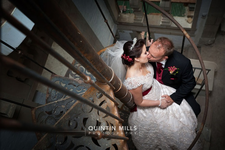 Quintin Mills Photography.  #weddingphotographer #realweddings  http://blog.millsphotography.co.za  http://www.millsphotography.co.za