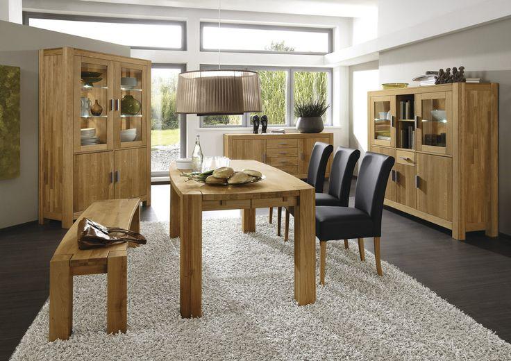 15 besten dining room bilder auf pinterest esszimmer m bel produkte und speisezimmer. Black Bedroom Furniture Sets. Home Design Ideas