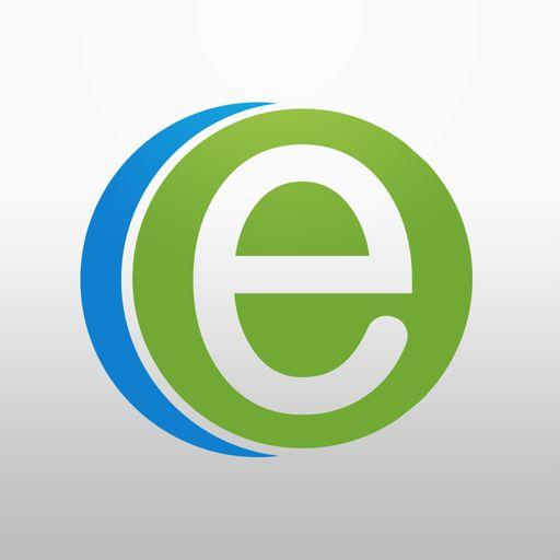 comparison essay conclusion waste management