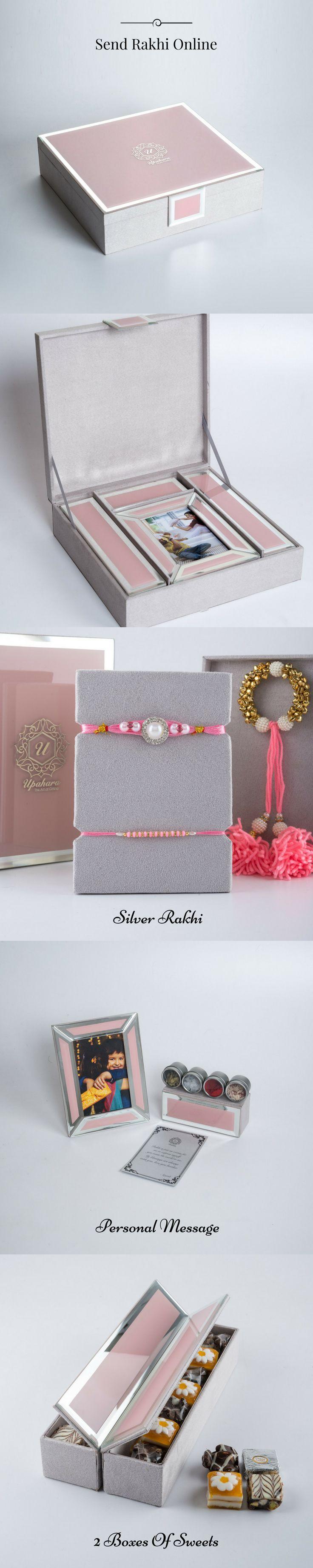 Luxury Rakhi Collection #sendrakhitousa Send Rakhi Online #sendrakhitoUK #PremiumRakhi #StoneRakhi #OnlineRakhi #upahararakhi #sendrakhiindia #sendrakhiAustralia #BhabhiRakhi #goldrakhiusa #pearlrakhi #sendrakhitodubai #sendrakhitokuwait #worldwidesell #sandalwood #sandalwoodrakhi #sendrakhi #online #silverrakhi #gold #rakhi #onlineshopping #shopping #fordaugher #chandanrakhi