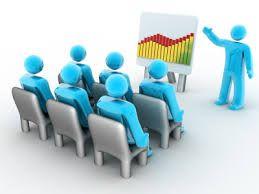 http://wasanga.com/hugomartinez/2013/08/04/la-educacion-financiera-2/?id=hugomartinez