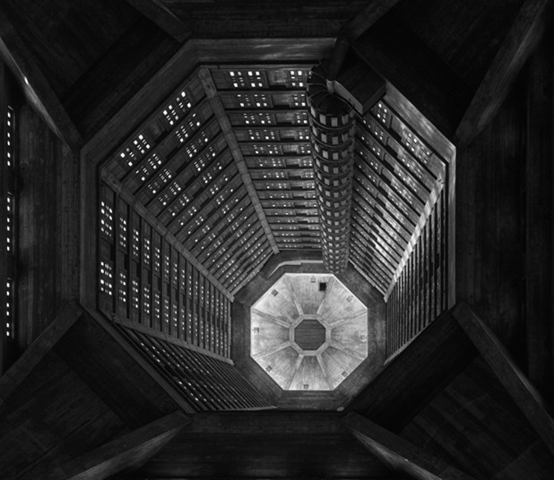architecture, photography