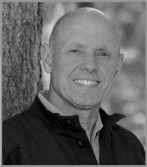 Stephen Covey.Los 7 hábitos de la gente altamente efectiva | PlanetadeLibros.com