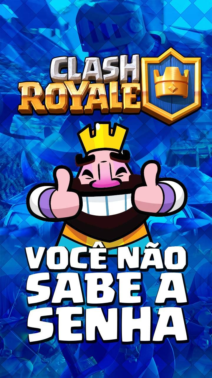 Wallpapers Clash Royale