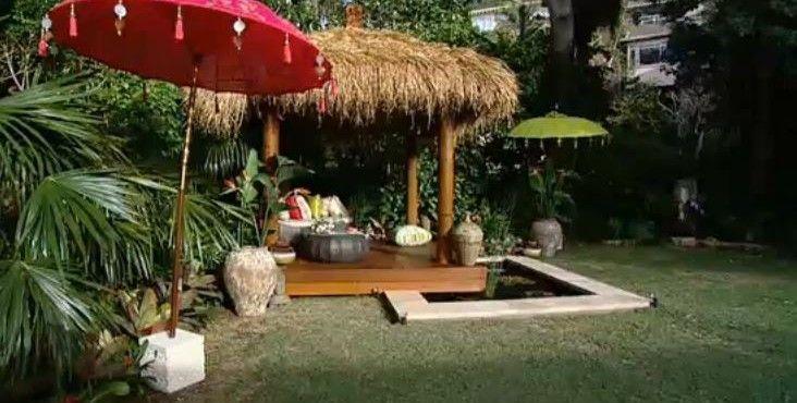 Build_Your_Own_Bali_Hut_Pond_Backyard2