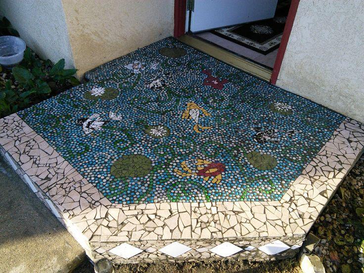 Floor Tiles Floor Tiles Dollar Store