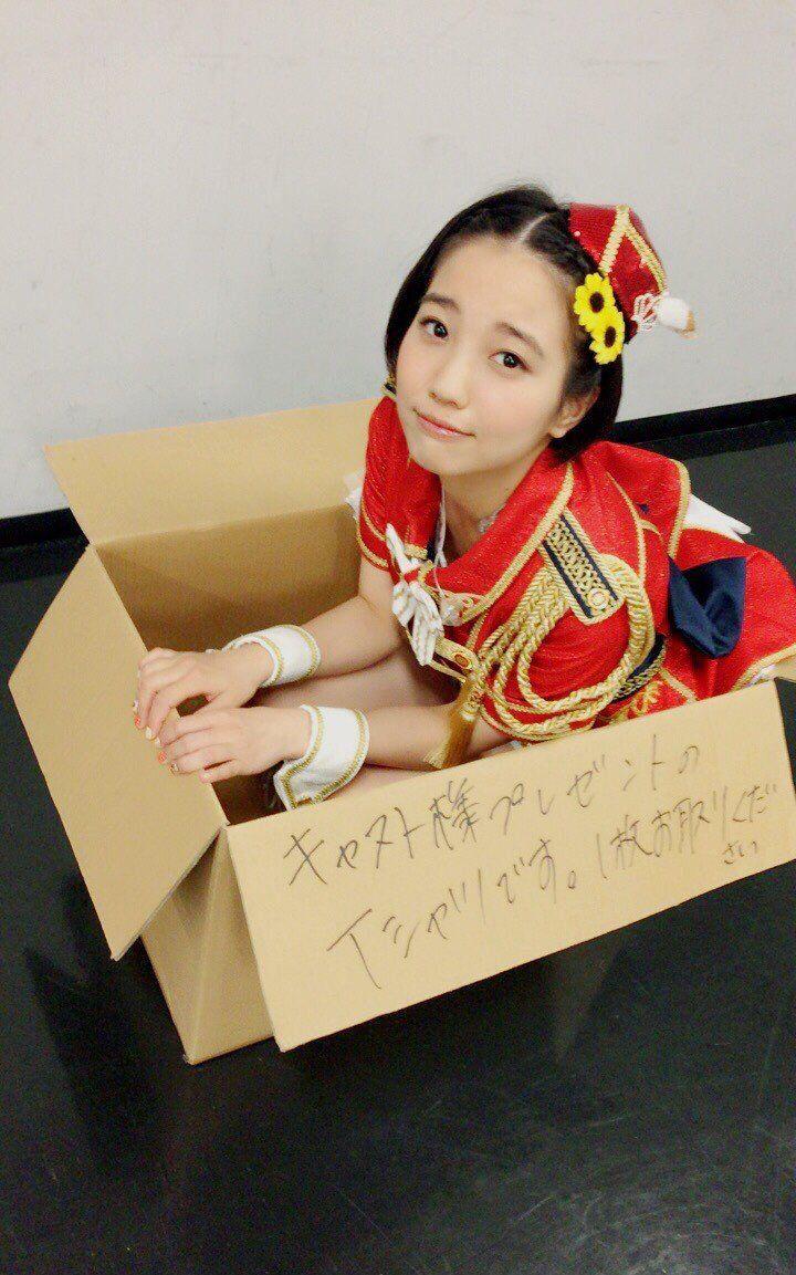 """春瀬なつみさん画像bot on Twitter: """"https://t.co/Lj9NX6EKzU"""""""