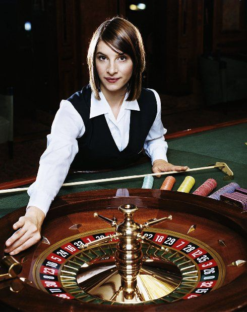 Jeux casino 92