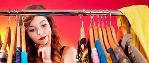 Il look giusto per te? Scrivi a Marta! Hai qualche #chilo in #più? Il #coach #moda di #Melarossa ti aiuta a trovare l'abito #giusto per te! Clicca qui di seguito per scoprire come fare! http://bit.ly/1sVbILZ