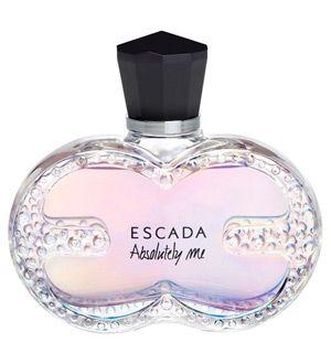 Absolutely Me Escada für Frauen