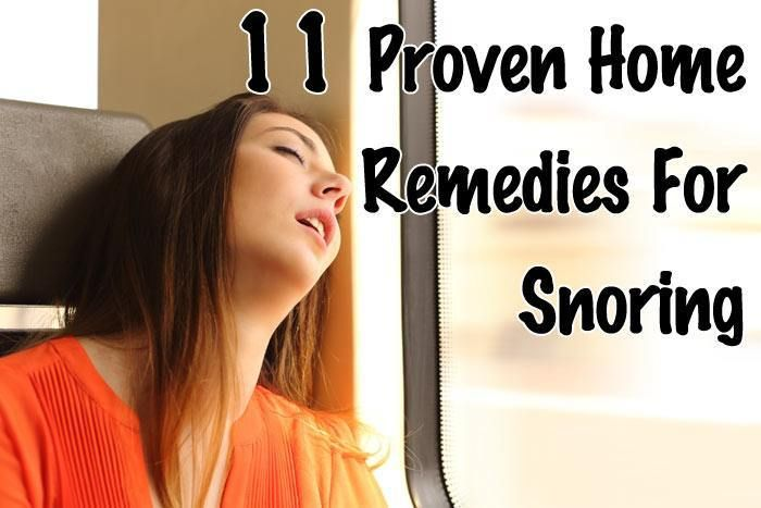 Home remedies for snoring include essential oils, losing weight, no alcohol before bed, turmeric and milk, olive Oil ,herbal teas and tongue exercises.