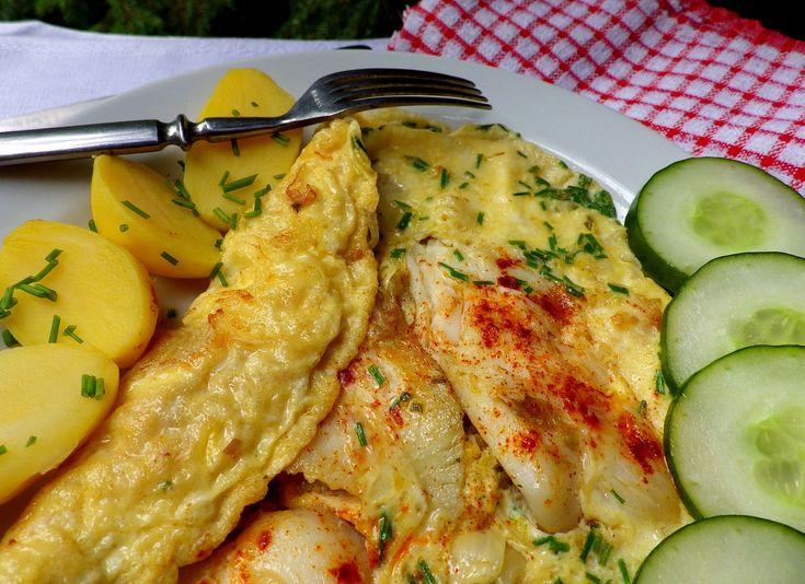 file-z-tresky-zapecene-v-omelete-s-pazitkou