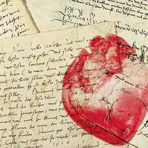 Cartas de amor escritas por Juan Rulfo, Rosario Castellanos y Napoleón Bonaparte.