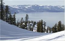 Lake Tahoe: Lakes Tahoe Repin, Skiing Trips, Favorit Place, 44 Lakes, Place I D, Fabulously Place, Lakes Tahoe California, Lakes Tahoe Check, Amazing Place