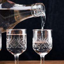 Что такое качественная водка и как это можно определить. Читайте статью.
