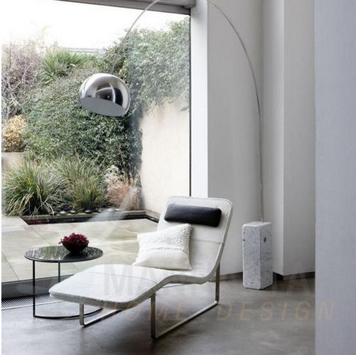 arco lampe bestmögliche bild oder ebdbfd arco lamp achille castiglioni
