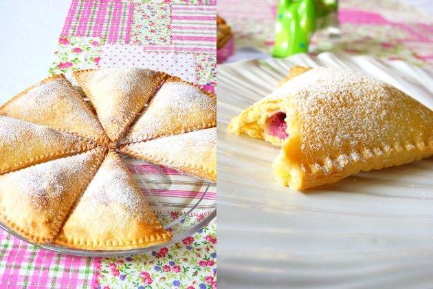 La galette la plus tarte