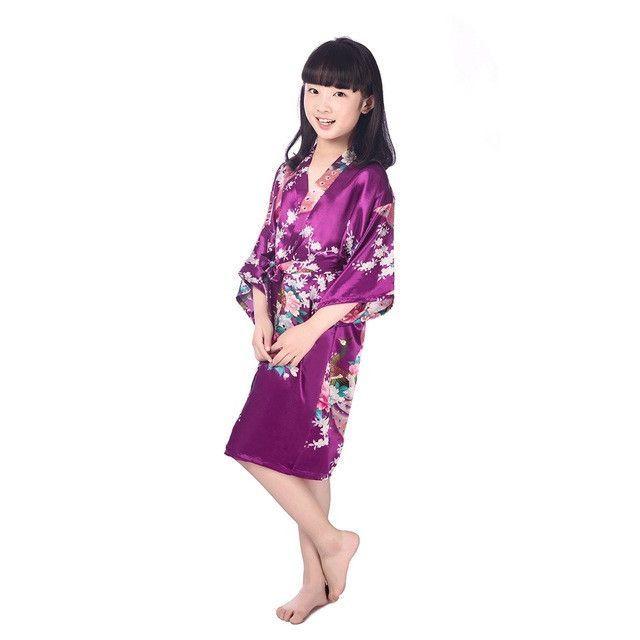 25 best Sleepwear & Robes images on Pinterest | Little girls, Baby ...