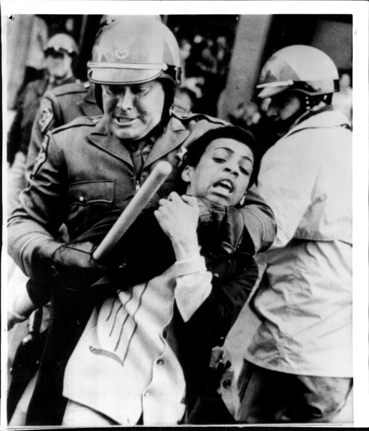 Student protests 1960 s war 1960s berkeley student hippie