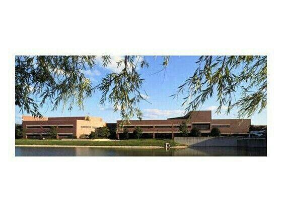 Oakton Community College Illinois 51
