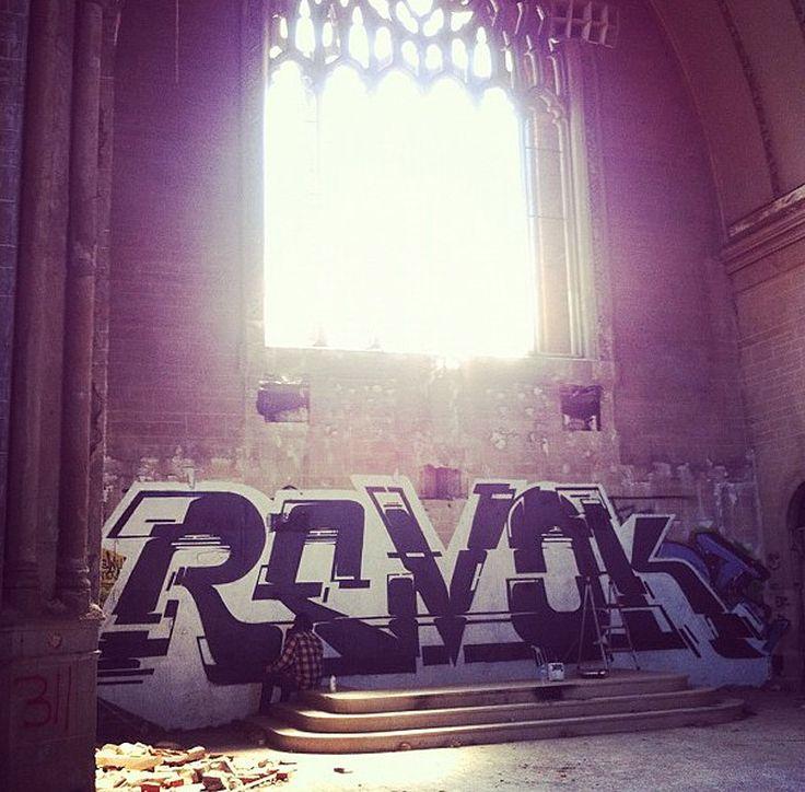 REVOK MSK
