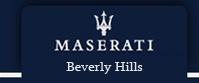 Maserati Dealership, Authorized Dealership Maserati