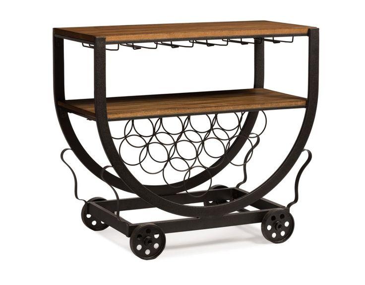 best 25 liquor cart ideas on pinterest bar cart drinks cabinet and living room bar. Black Bedroom Furniture Sets. Home Design Ideas