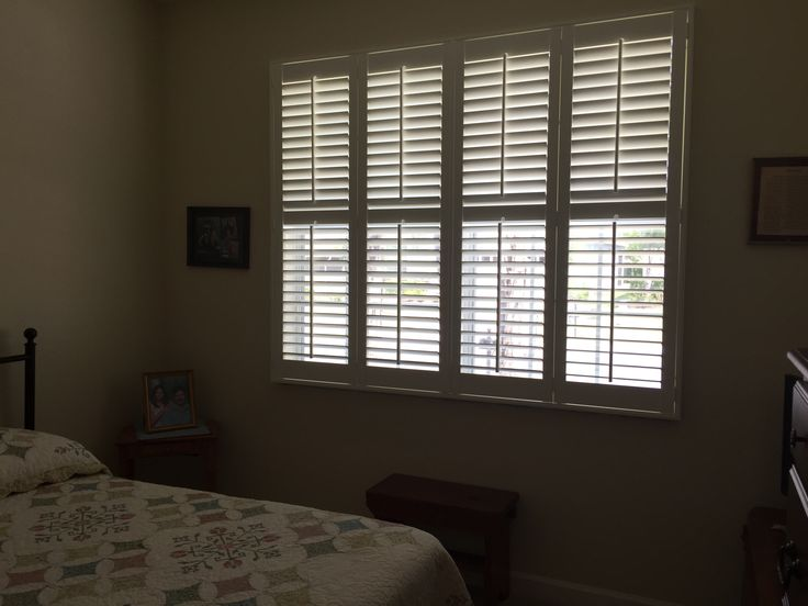 Norman Monterey Shutters Available At Budget Blinds Shutters Pinterest Norman Shutters