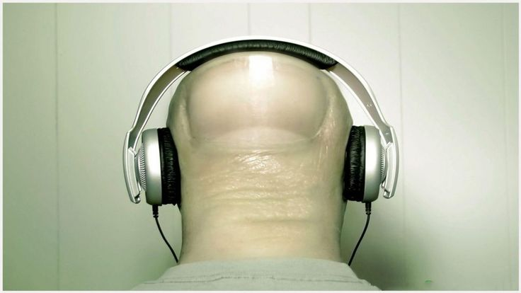 Bald Head Optical Illusion Wallpaper | bald head optical illusion wallpaper 1080p, bald head optical illusion wallpaper desktop, bald head optical illusion wallpaper hd, bald head optical illusion wallpaper iphone