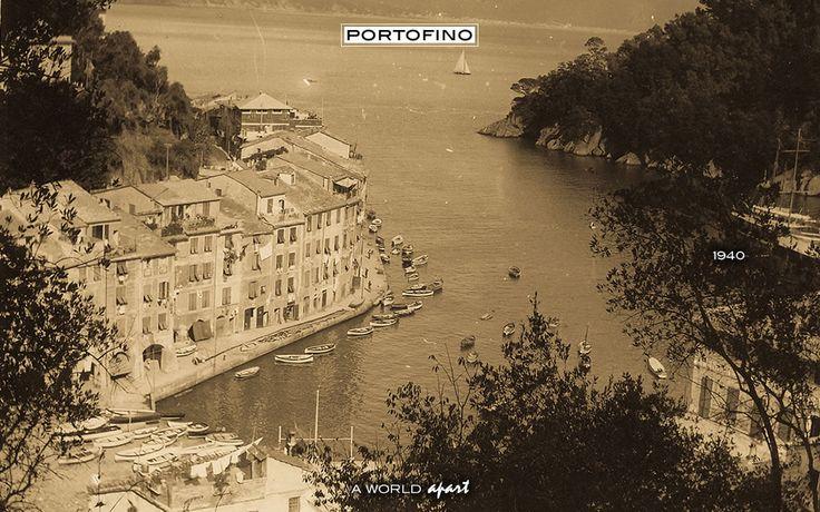 portofino-calata-marconi-1940