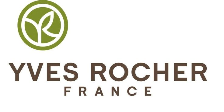 YVES ROCHER FRANCE - Retail Sector Marketing #Online #Marketing #Hurracom