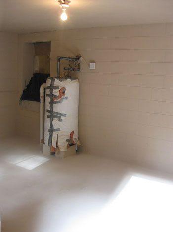 basement laundry basement storage basement apartment basement ideas