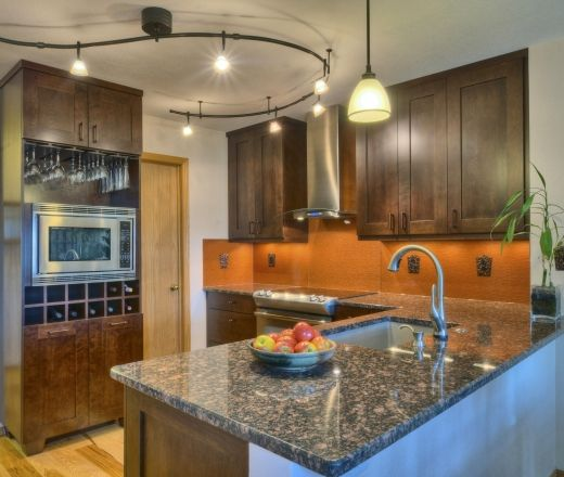 Modern Kitchen Cabinets Islands And Contemporary Kitchen Cabinets