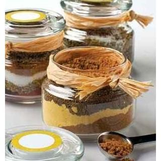 Homemade Christmas Gifts For Men......some really nice ideas and they might work for anyone, not just men ;)