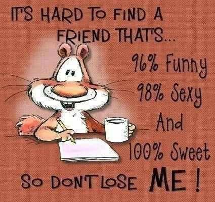 Best friend quote ,friendship,images