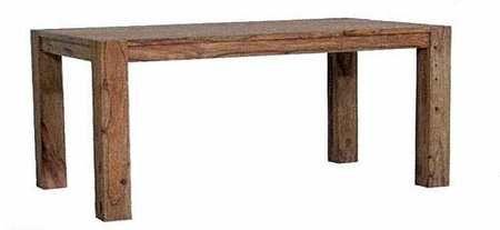jídelní stůl WELLINGTON -