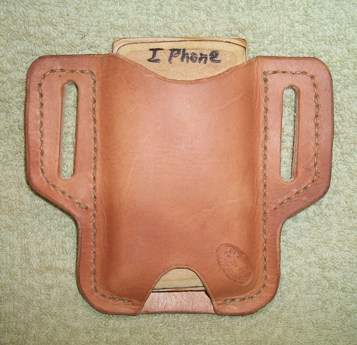 custom leather holsters - Google Search                              …
