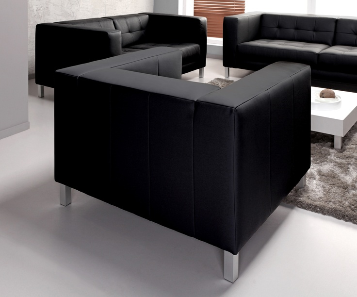Fauteuil Pacific