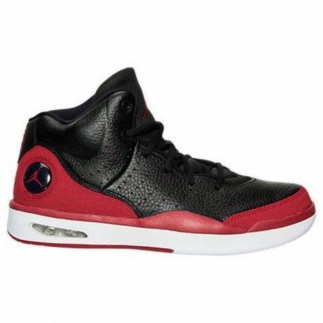 $87.09 black and white jordan flight shoes,Mens Jordan Flight Tradition Off Court Shoes Black/Gym Red/White 819472 001 http://nikeshoeshot4sale.com/10-black-and-white-jordan-flight-shoes-Mens-Jordan-Flight-Tradition-Off-Court-Shoes-Black-Gym-Red-White-819472-001.html
