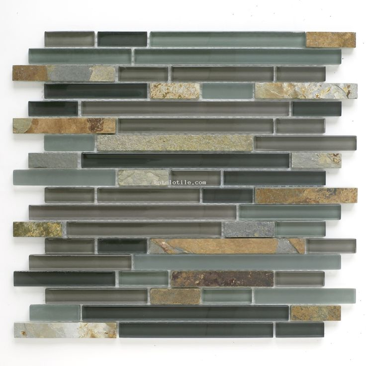 backsplash stone tile backsplash mosaic tiles glass tiles mosaic