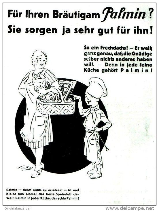 2124 best vintage images on Pinterest Tools, 1930s and Berlin - kleine feine küche