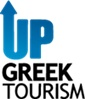 UP Greek Tourism