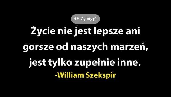 -william-szekspir.jpg (600×341)