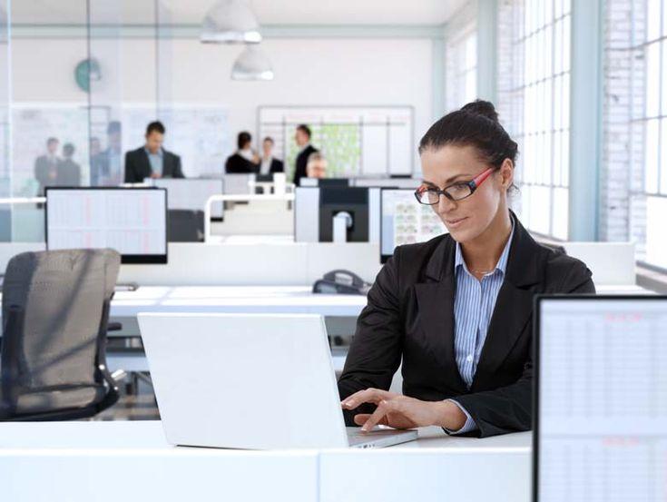 Emprego formal ou autônomo: Qual o melhor caminho para a realização profissional?