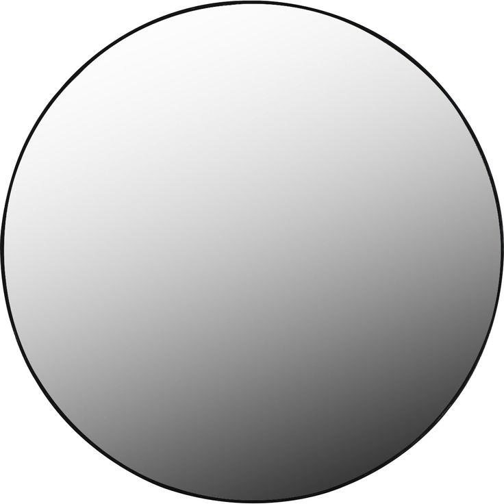 RING Spegel - 999:-   Köp online   ILVA