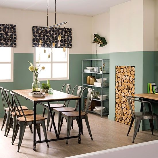 35 Best Images About Green Paint Colors On Pinterest