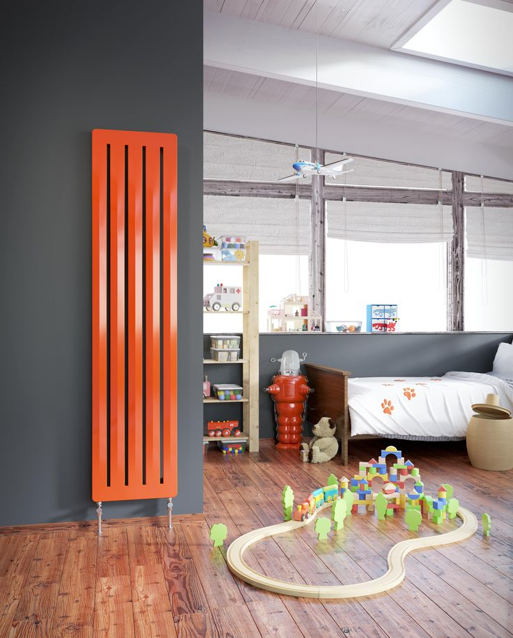 Introducing The New Modern Home: 55 Best Radiators For Bathrooms Images On Pinterest