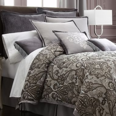 52 Best Images About Bedding On Pinterest Bedding