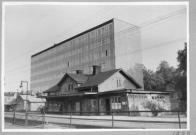 Sundbybergs+station.jpg (399×275)