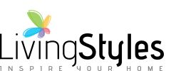 Furniture Store, Online Lighting, Bunk Beds, Stools & Rugs | Livingstyles Australia